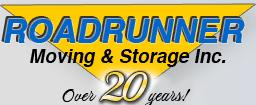 Moving company Roadrunner Worldwide