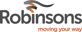 Robinsons Relocation