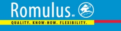 Moving company Romulus NV