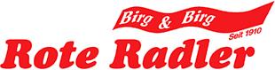 Umzugsunternehmen Rote Radler Freiburg