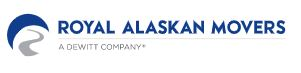 Moving company Royal Alaskan Movers
