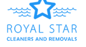 Removal company Royal Star cleaners