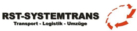 Umzugsunternehmen RST-Systemtrans