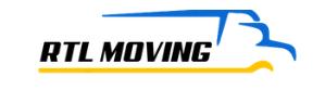 Empresa de mudanzas RTLMoving