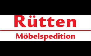 Umzugsunternehmen Rütten Möbelspedition GmbH