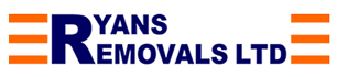 Removal company Ryans Removals LTD