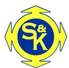 Moving company S & K 2000, Inc.