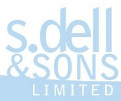 Moving company S. S Dell & Sons