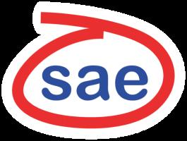 Moving company SAE ASIA RELOCATION SINGAPORE PTE LTD