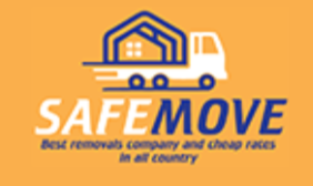 Removal company Safemove4u