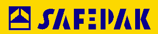 Moving company Safepak International Inc.