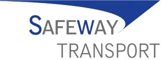 Moving company Safeway Transport