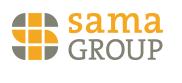 Empresa de mudanzas Sama Group
