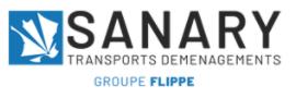 Déménageur Sanary Transports Déménagements