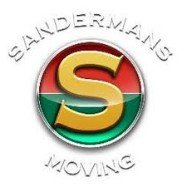 Moving company Sandermans + Scholts Jp. Sprl