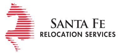 Removalist Santa Fe Relocation Services Australia