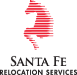 Empresa de mudanzas Santa Fe Relocation Services