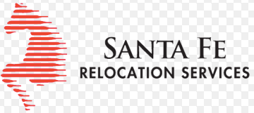 Umzugsunternehmen Santa Fe Relocation Services GmbH