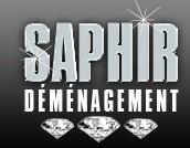 Déménageur Saphir Déménagement