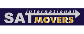 Traslocatore S.A.T. International Movers