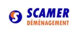 Moving company SCAMER déménagement