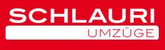 Moving company Schlauri Umzüge