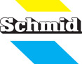 Moving company Schmid AG