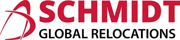 Verhuisbedrijf Schmidt Global Relocations