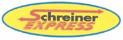 Umzugsunternehmen Schreiner Express