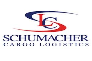 Moving company Schumacher Cargo Logistics