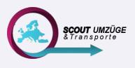 Umzugsunternehmen Scout Umzüge Berlin