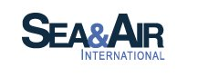 Moving company Sea & Air International Inc.
