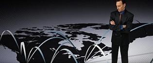 Déménageur Seal International Transport & Relocation Services