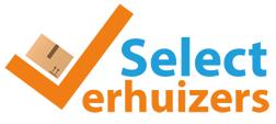 Verhuisbedrijf Select Verhuizers