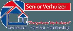 Senior Verhuizer