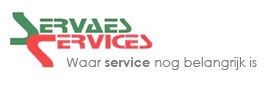 Moving company Servaes Services
