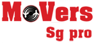Moving company SG-Pro Movers