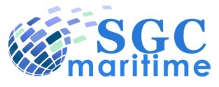 Déménageur SGC Maritime