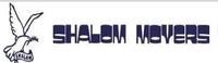 Moving company Shalom Logistic