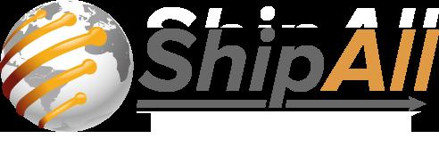 Moving company Ship All
