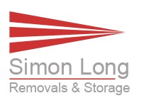 Removal company Simon Long Removals and Storage
