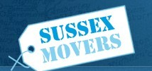 Removal company Simpsons of Sussex