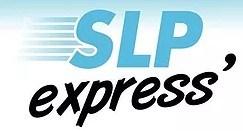 Déménageur SLP Express