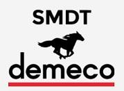 Déménageur SMDT Demeco