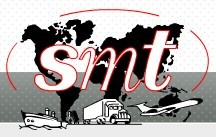 Déménageur SMT
