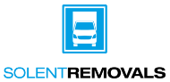 Removal company Solent Removals
