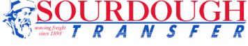 Moving company Sourdough Transfer Inc.