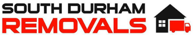 Removal company South Durham Removals