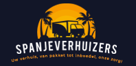 Moving company Spanjeverhuizers