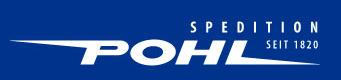Umzugsunternehmen Spedition Pohl GmbH